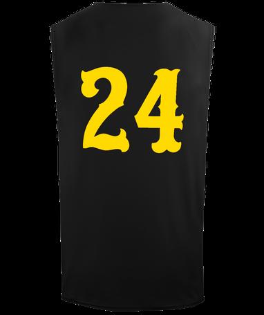 ... Fast Break Youth Reversible Basketball Set ... ef683052e