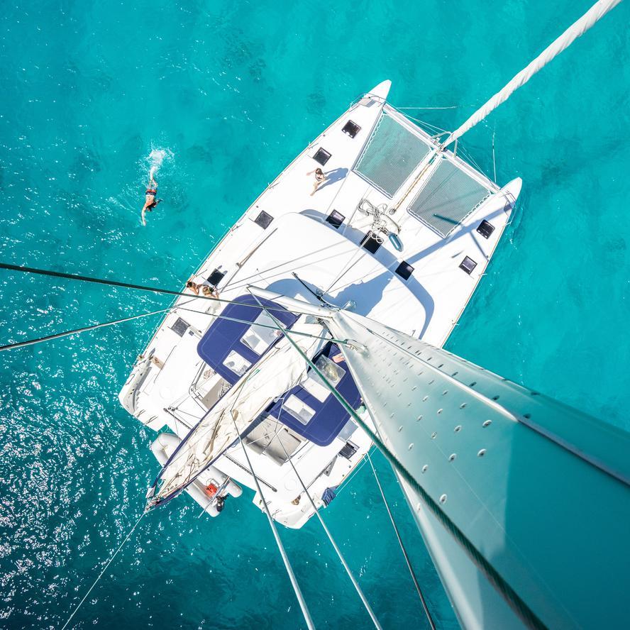 oceanlife, surf, adventure