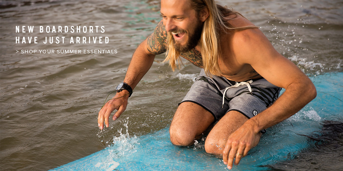 Shop Our Boardshorts