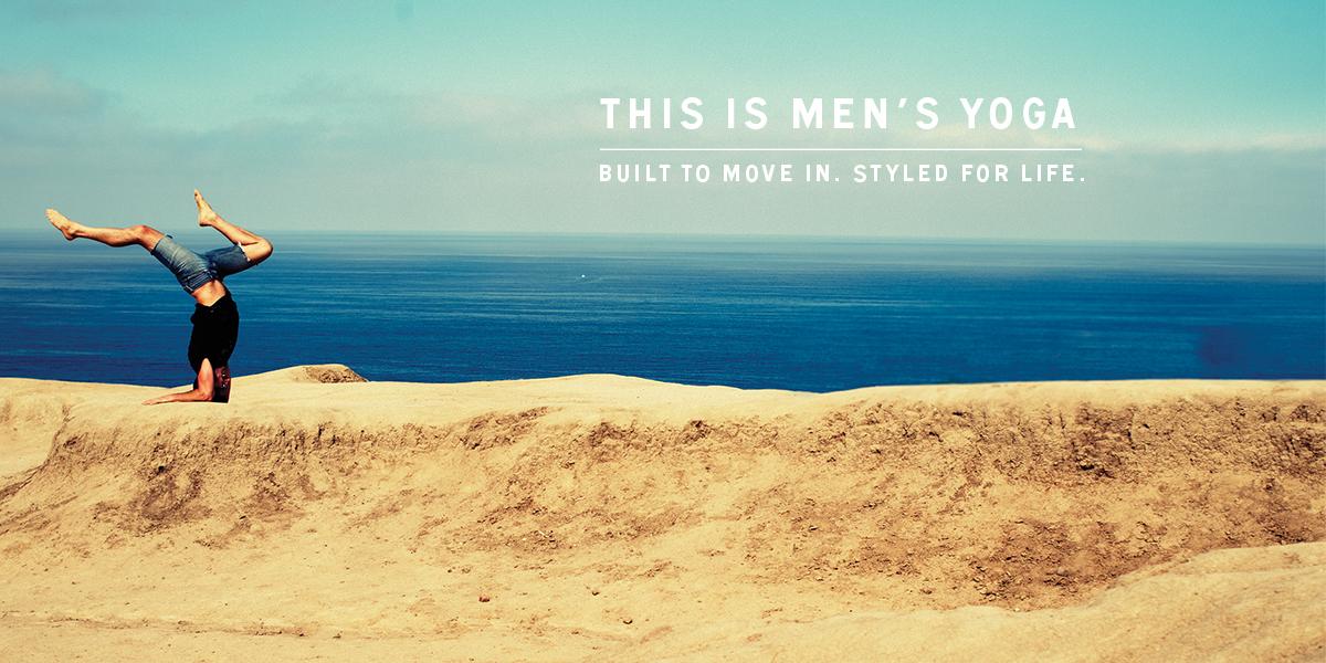 men's yoga, yoga, activewear, men's yoga shorts, men's yoga pants, running