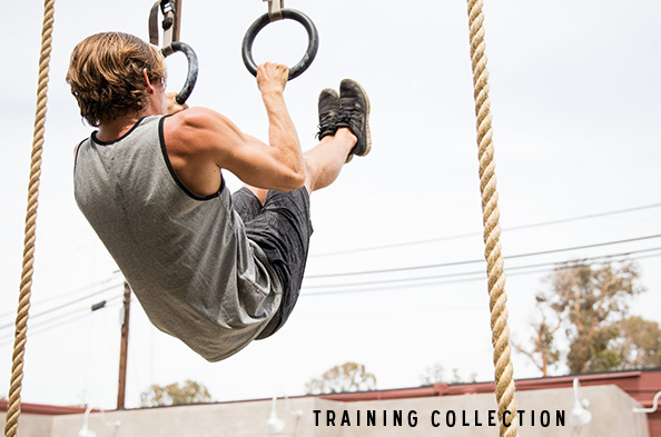 Training Collection