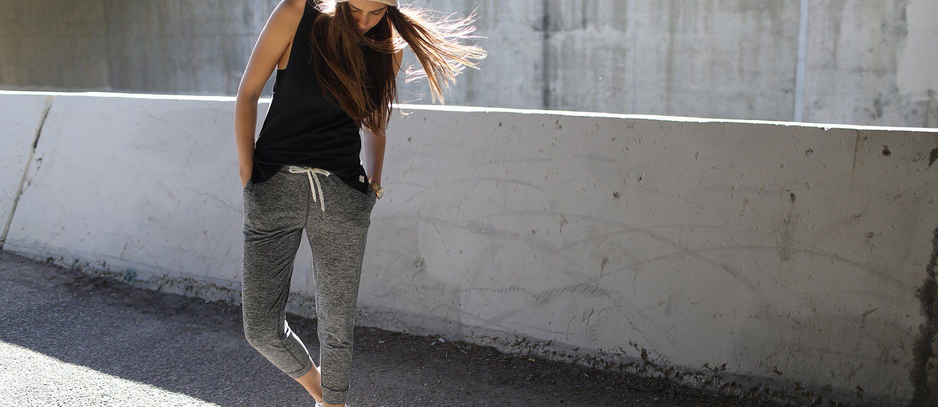 womensJogger_FeaturedImage