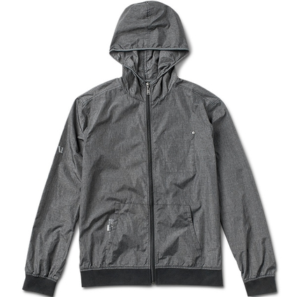 URBAN WINDBREAKER