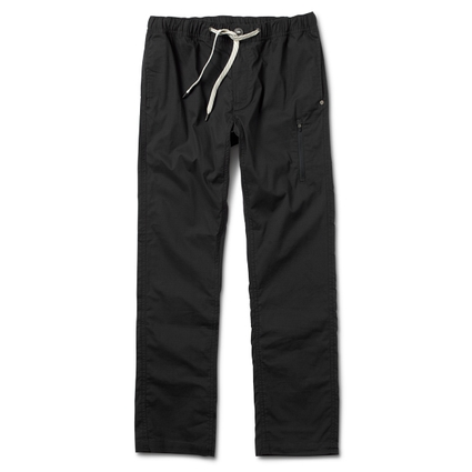 RIPSTOP CLIMBER CHARCOAL
