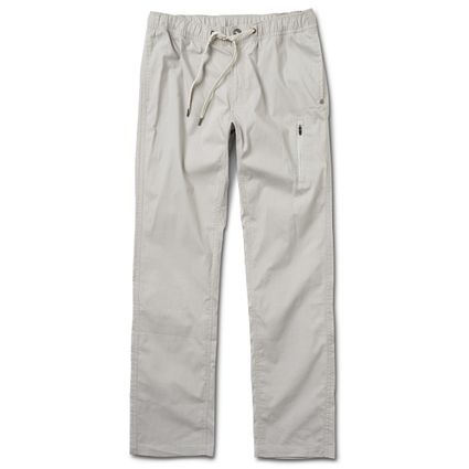 RIPSTOP CLIMBER LIGHT GREY