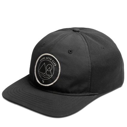 ACTV Club Performance Hat