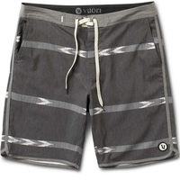 CRUISE BOARDSHORT OLIVE ARROW