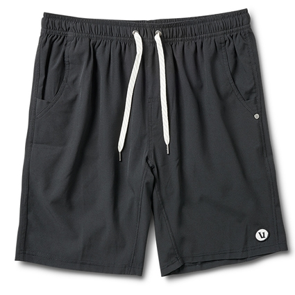 KORE SHORT BLACK