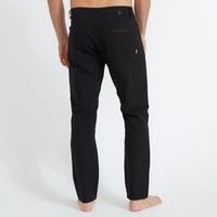 Abrasion-Less Pant