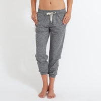Performance Jogger