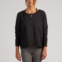 Nova L/S Sweatshirt
