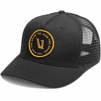 V1 Patch Cap