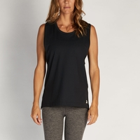 Equinox Performance Muscle Tee