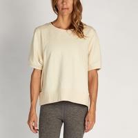 Nova S/S Sweatshirt