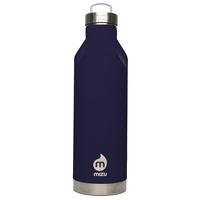 Vuori X MIZU V8 Bottle