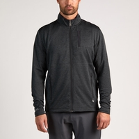 Geo Performance Jacket