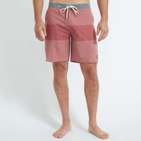 Equator Boardshort