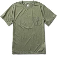 Tradewind Performance Tee